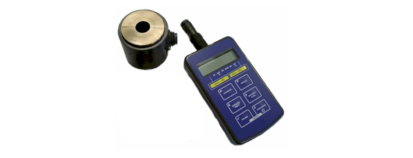 Prestressing_Accessories_and_Equipment_Calibration_Kir