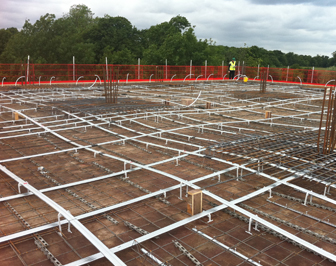 Post tensioned_Slab_Layout_UK