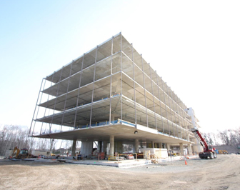 Post-tensioned_Slabs_Cantilever_Novartis_USA